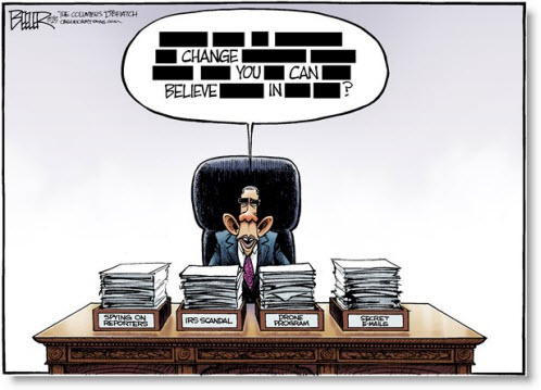 redact-obama-cartoon